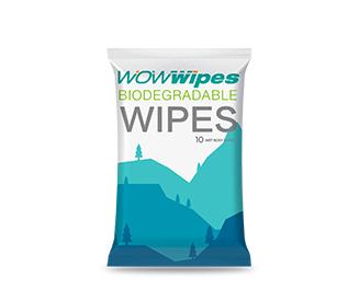 Disinfecting Wipes Epa